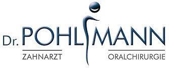 Zahnarztpraxis Dr. Pohlmann